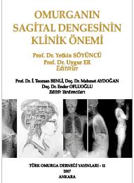 http://yonetim.citius.technology/menu/menu462/omurganinsagitaldengesininklinikonemi.png